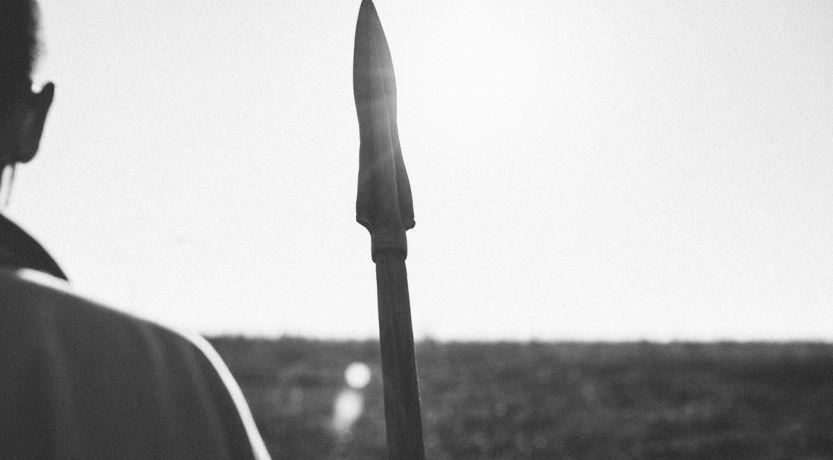 Guerra en la Biblia: ¿Por qué el pueblo de Dios fue a la guerra?