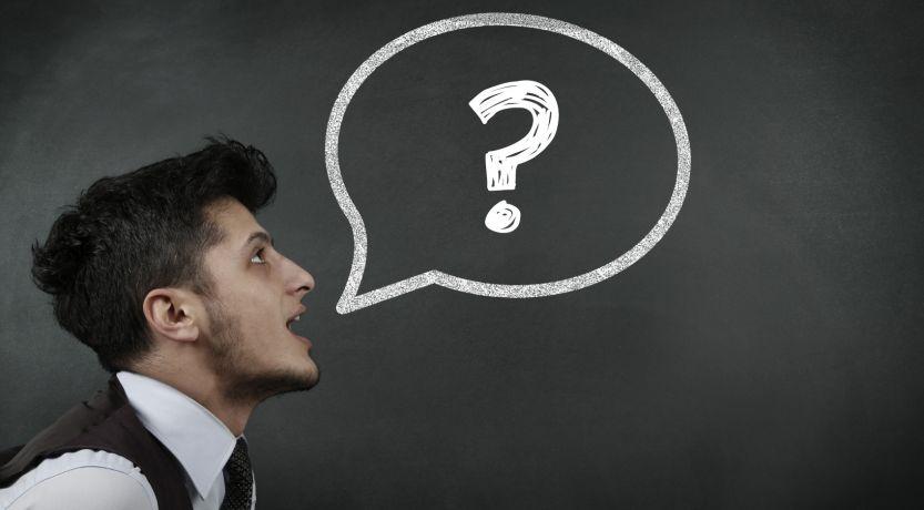 ¿Qué es hablar en lenguas?
