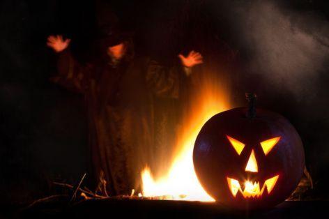 Halloween: ¿Deberían celebrarlo los cristianos?