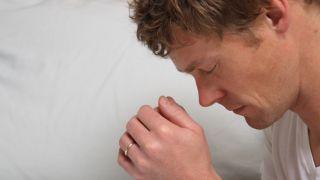 Cómo debemos orar