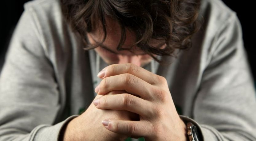 """""""El Reino de Dios está entre vosotros"""" — ¿Qué quiso decir Cristo con esto?"""