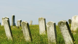 La segunda resurrección: ¿Una segunda oportunidad?