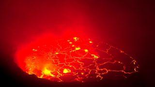 ¿Qué es el lago de fuego?