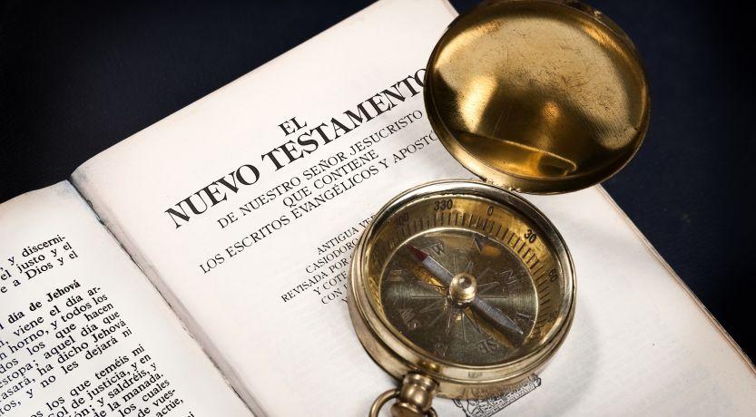 Las fiestas bíblicas: ¿Quiere Dios que las celebremos? ¿Por qué?