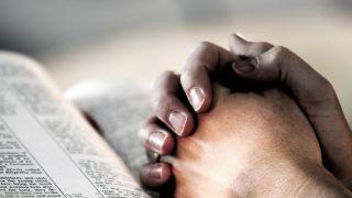 La ley y la gracia: ¿Jesús contra Pablo?