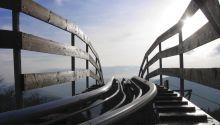 Momentos decisivos: crisis y compromisos que pueden transformar nuestra vida