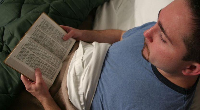 Nuevo Testamento: un bosquejo