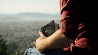 Plan de salvación: cómo las fiestas santas de Dios nos revelan su plan