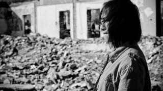 ¿Por qué Dios permite la guerra?