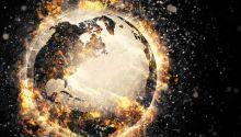 ¿Por qué el mundo está en caos?