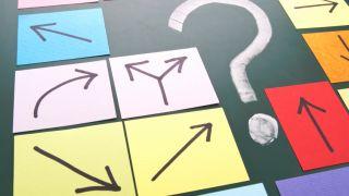 Predestinación: ¿Qué es?