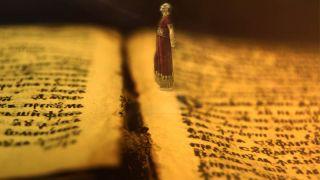 Profetas bíblicos