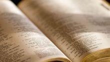 ¿Qué es la doctrina?