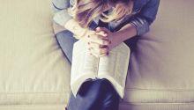 ¿Qué hace Dios el Padre? Parte 2