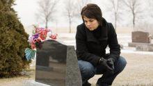 ¿Qué pasa con aquellos que murieron sin esperanza?