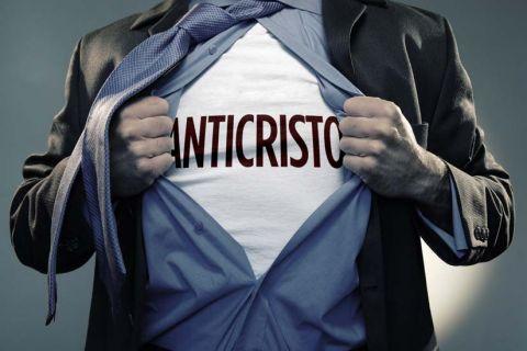 ¿Reconocería usted al Anticristo?