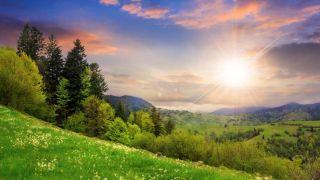 La profecía de la restauración de todas las cosas