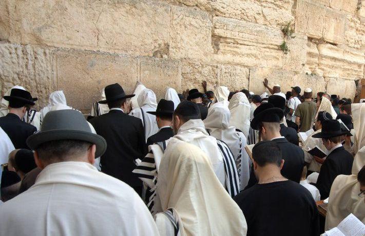¿Sábado judío? ¿o es el sábado un regalo para todos?