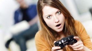Si la vida es un juego, ¿es un juego justo?