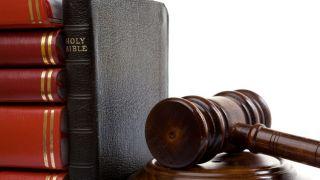 Pecado: ¿Qué dice la Biblia al respecto?