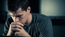 El temor del Eterno: ¿Qué significa?