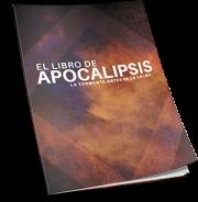 El libro de Apocalipsis: La tormenta antes de la calma