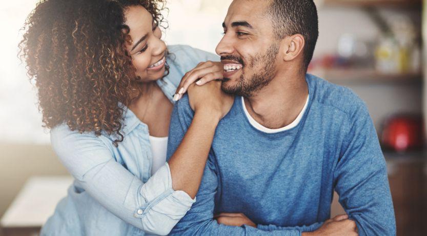 5 características que las mujeres deben buscar en un hombre según Dios
