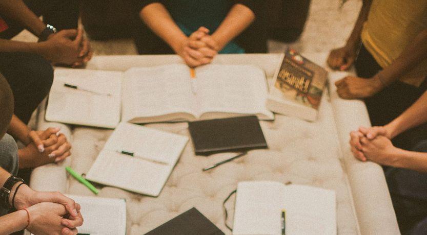 7 formas de agradar a Dios