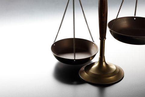 ¿Cómo debe un cristiano enfrentar la injusticia?