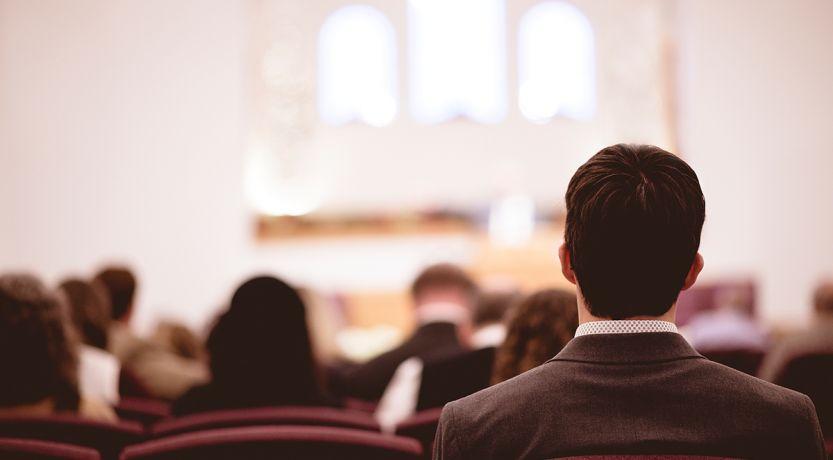 ¿Cuál es el propósito de la Iglesia?