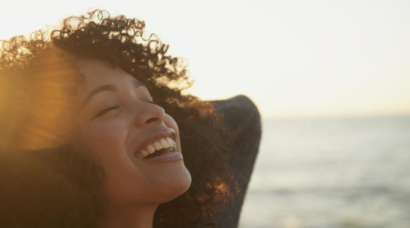 ¿Cuál es la verdadera fuente de la felicidad?