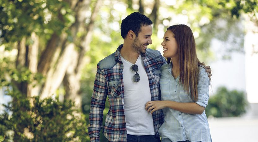 Diez preguntas importantes antes del matrimonio