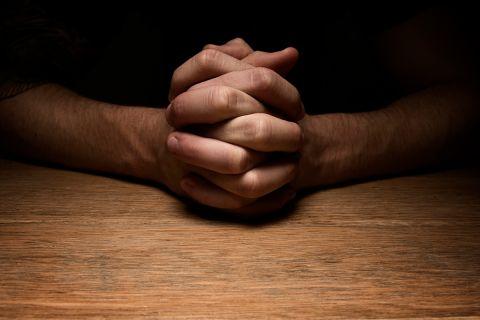 ¿Qué podemos aprender de la oración ferviente de Daniel?