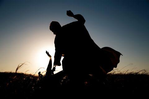 La historia de Caín y Abel: ¿por qué es relevante en la actualidad?