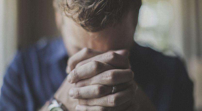 ¿Oramos de la forma en que Jesús nos enseñó?