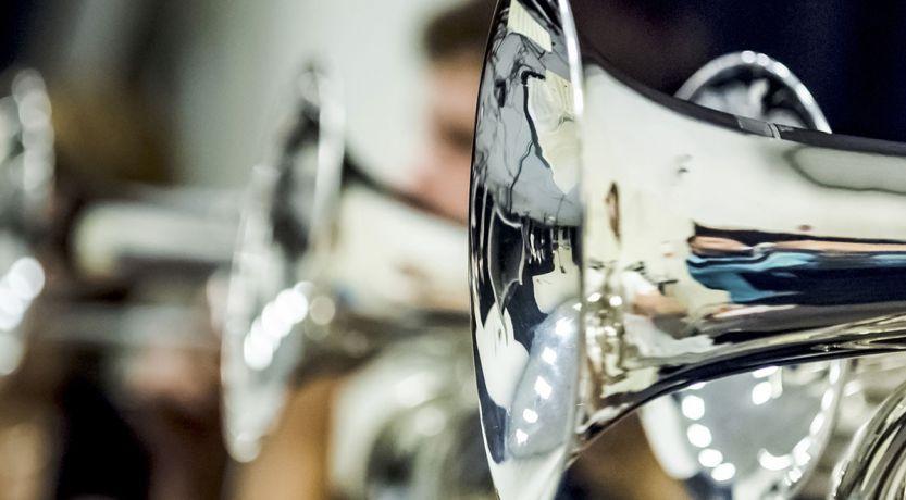 Cómo las siete trompetas de Apocalipsis afectarán a la humanidad