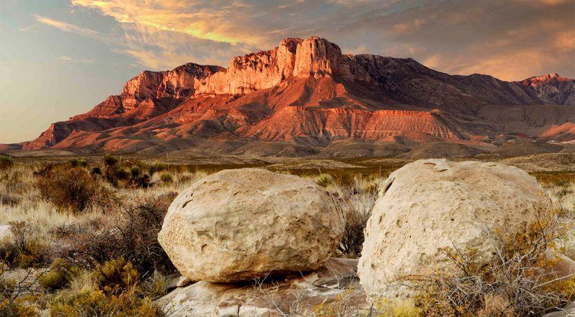 ¿Sobre qué roca edificó Cristo su Iglesia?