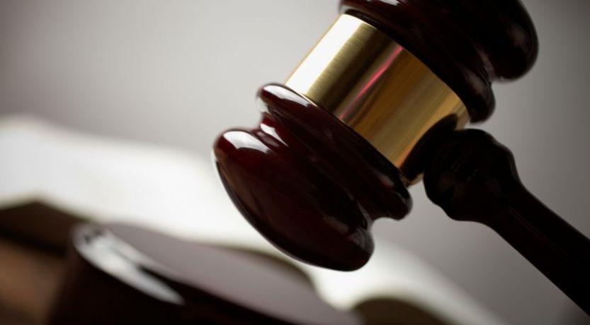 La maldición de la ley: ¿qué quiso decir Pablo?