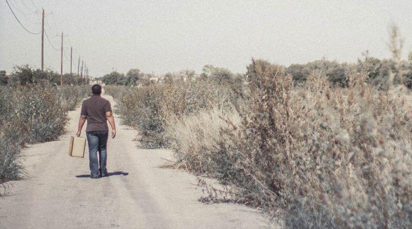 El hijo pródigo: Una parábola con un significado que se pasa por alto