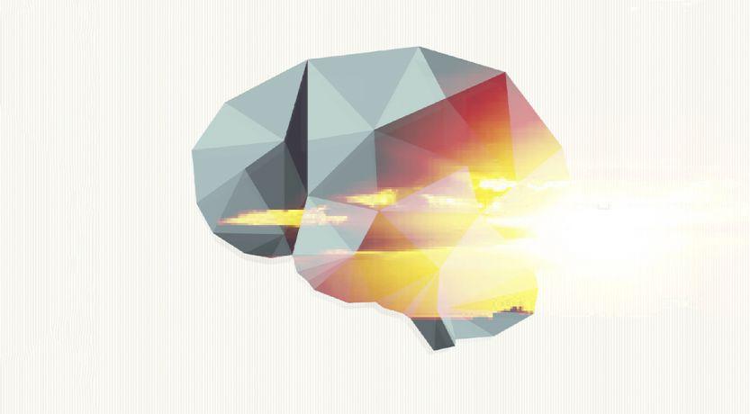 El milagro de la mente