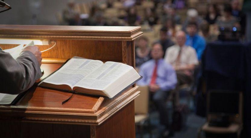 ¿Qué enseña Gálatas acerca de la ley y la gracia?