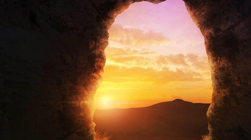 La verdad acerca del Domingo de resurrección