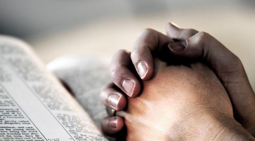 Jesus vs Paul on Law and Grace?