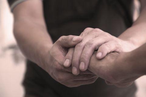 Lo que podemos aprender de Bernabé, el hijo de consolación