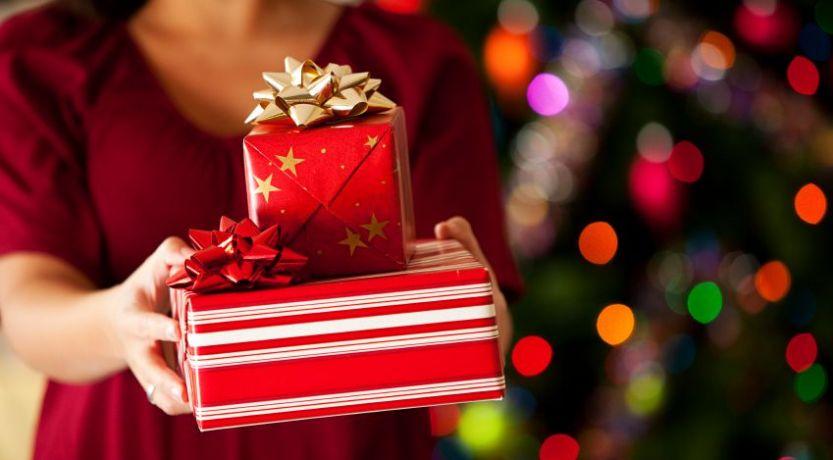 Navidad: ¿deben celebrarla los cristianos?