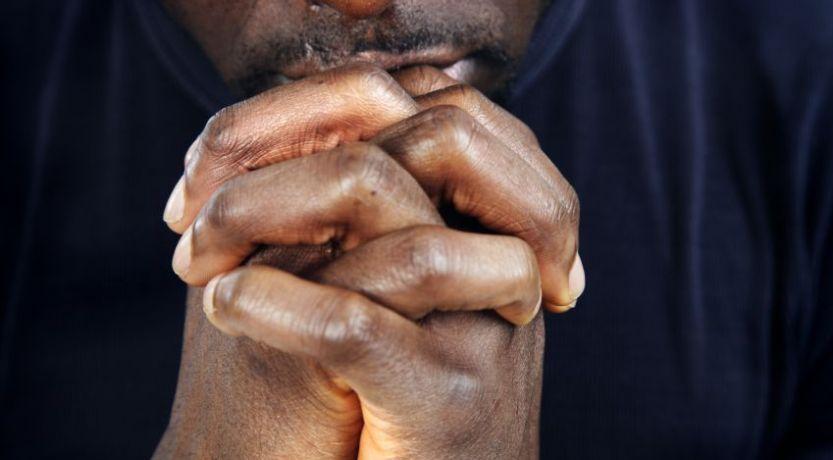 El pecado imperdonable: ¿cuál es?