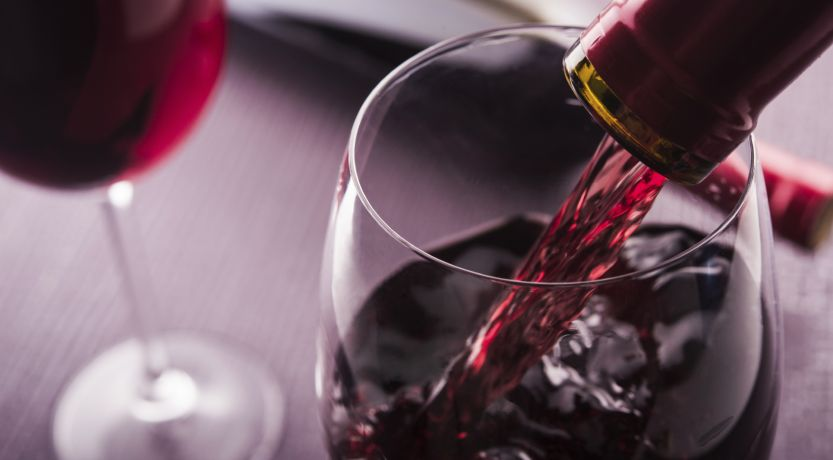 ¿Qué dice la Biblia acerca del alcohol?