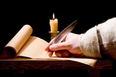 La resurrección de Jesús: testimonios de primera mano