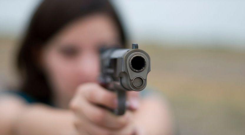 Asesinar- Sexto Mandamiento No matarás