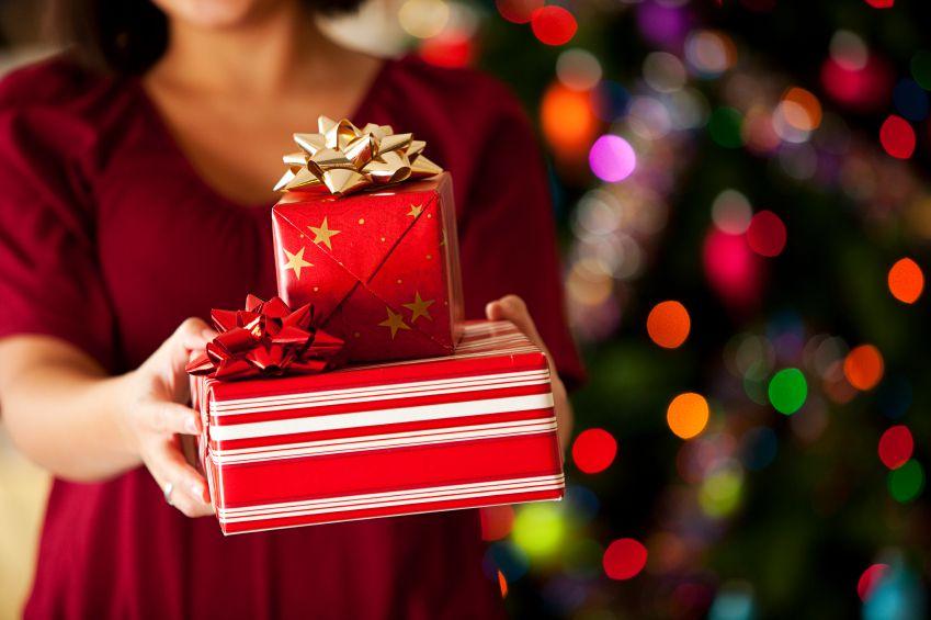 Gratis gift dating rubrikkannonser